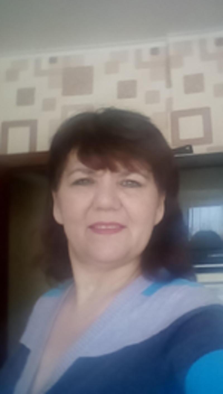 Знакомства для брака саратовская область женщинские фотграфии для знакомства